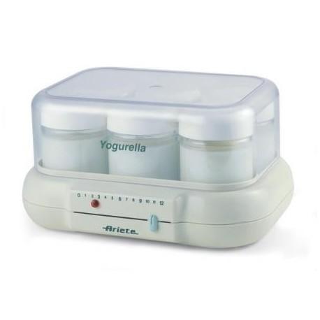 Urządzenie do jogurtów 85 Yogurella