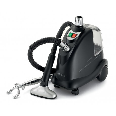 Parownica 4166 Professional Steamer