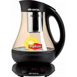 Urządzenie do parzenia herbaty 2894 Lipton
