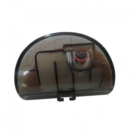 Filtr do oczyszczacza parowego Ariete 2705 i 4160