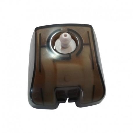 Filtr do oczyszczacza parowego Ariete 2706 i 4163
