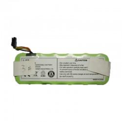 Akumulator do odkurzaczy Ariete 2711/2712
