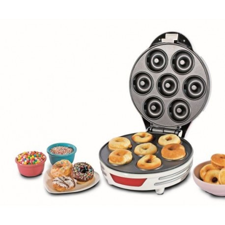 Donuts Cookies 189 Partytime (produkt archiwalny)