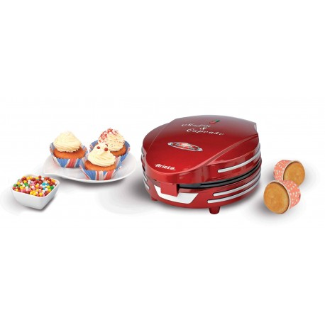 Muffin Cupcake 188 Partytime (produkt archiwalny)