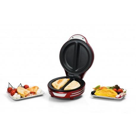 Omelette Maker 182 Partytime (produkt archiwalny)