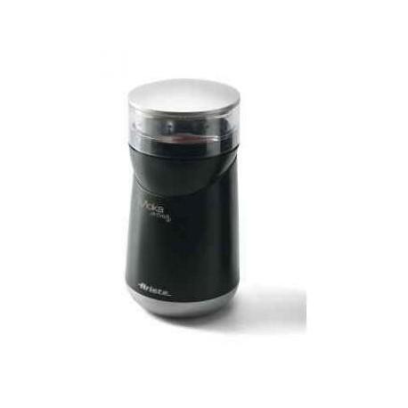 Młynek do kawy 3014 Moka Aroma Grinder (produkt archiwalny)