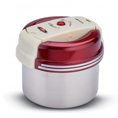 Lodziarka 630 Ice Cream Cordless (produkt archiwalny)