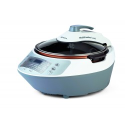 Multicooker 2945 Twist