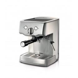 Ekspres ciśnieniowy Espresso Barista Specialista Mini 1324/10