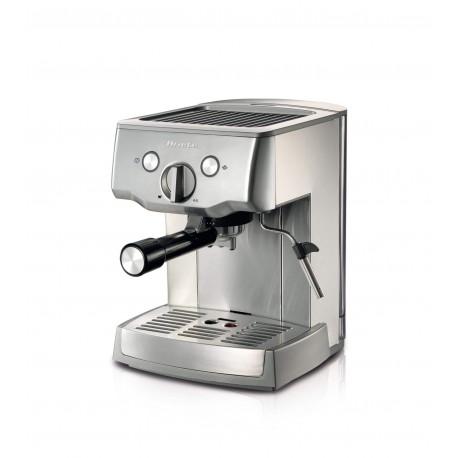 Ciśnieniowy ekspres kolbowy 1324/10 Espresso Barista Specialista Mini