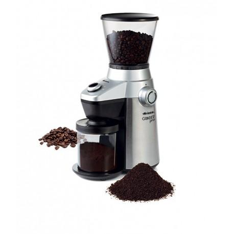Młynek do kawy 3017 Grinder Pro