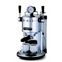 Ciśnieniowy ekspres kolbowy 1387 Caffe Novecento