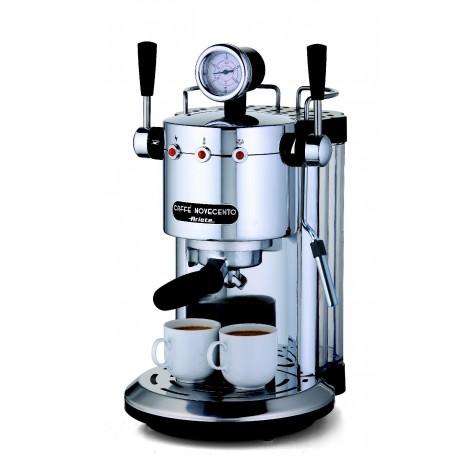 Ekspres ciśnieniowy 1387 Caffe Novecento