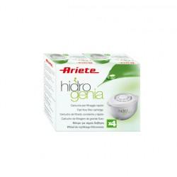 Filtr do wody 7300/1 Hidrogenia Filtr X4