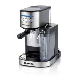 Ekspres do kawy 1384 Cremissima