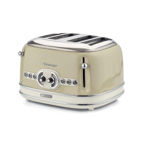 Toster 156/03 Vintage