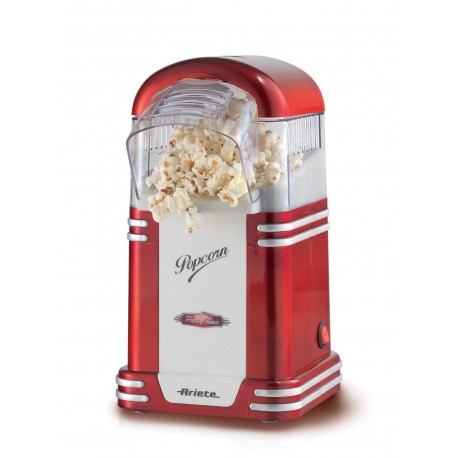 Popcorn Popper 2954 Partytime