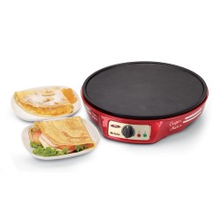 Crepes Maker 183 Partytime