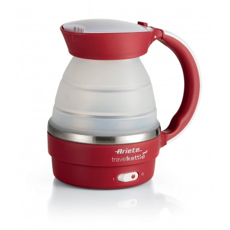 Czajnik 2862 Travel Kettle