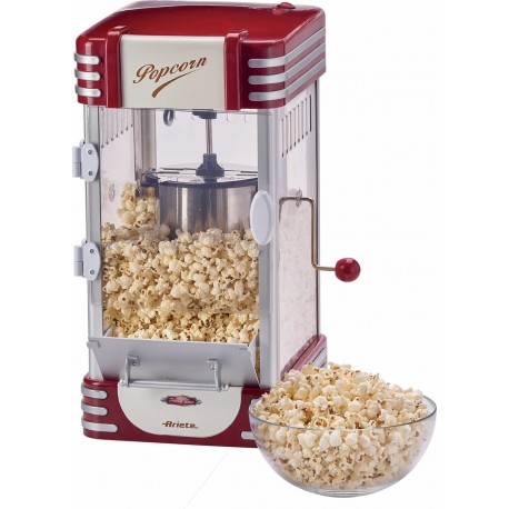 Popcorn Popper XL 2953 Partytime