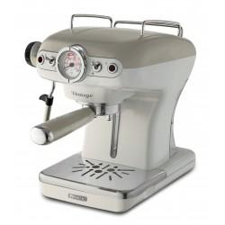 Ciśnieniowy ekspres kolbowy 1389/13 Espresso Vintage