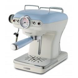 Ciśnieniowy ekspres kolbowy 1389/15 Espresso Vintage