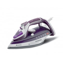 Żelazko 6243 Steam Iron 2200