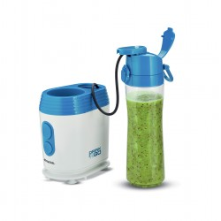 Koktajler 572 Drink 'Ngo Vacuum