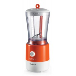 Blender kielichowy 575 Blendy 2in1