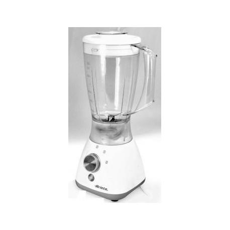 Blender 565/1 Blendy Metal (produkt archiwalny)