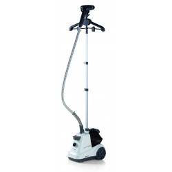 Parownica 6248 Professional Garment Steamer