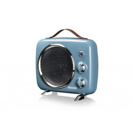 Termowentylator 808 Vintage