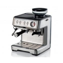 Ciśnieniowy ekspres kolbowy 1313/10 Espresso Barista Specialista Max