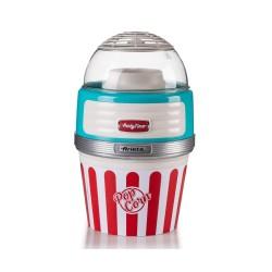 Popcorn mod. 2957 Partytime