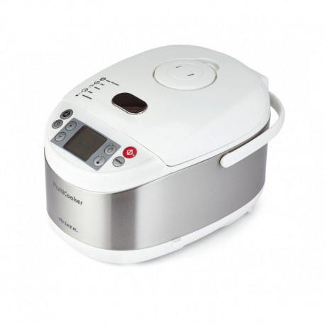 Multicooker 2941