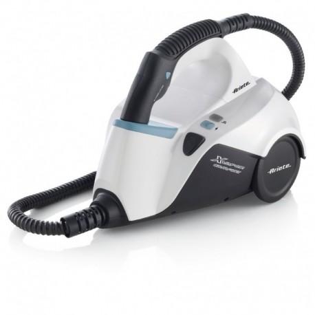 Oczyszczacz parowy 4145 Xvapor Comfort