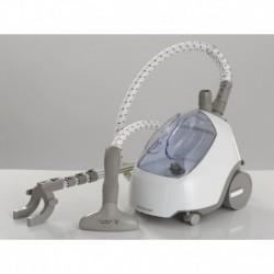 Oczyszczacz parowy 4165 Garment Steamer
