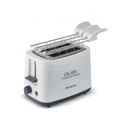 Toster 157 Qubi Toaster