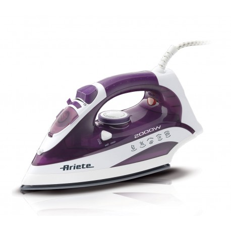 Żelazko parowe 6235 Steam Iron Ceramic