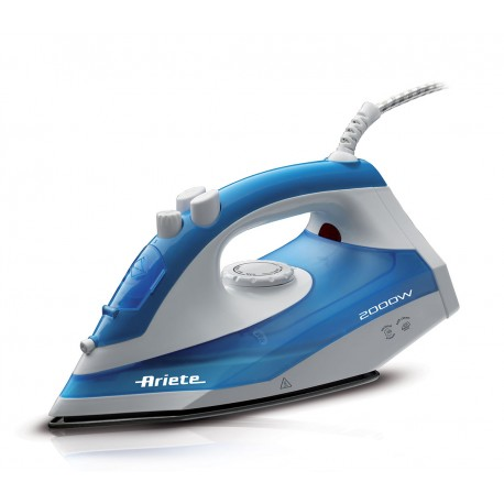 Żelazko parowe 6234 Steam Iron Ceramic
