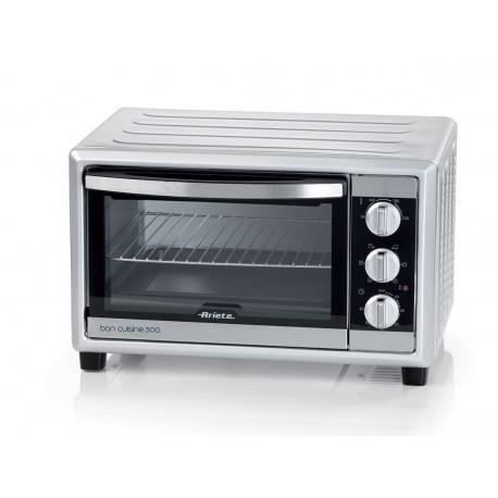 Piekarnik 985/1 Bon Cuisine 300
