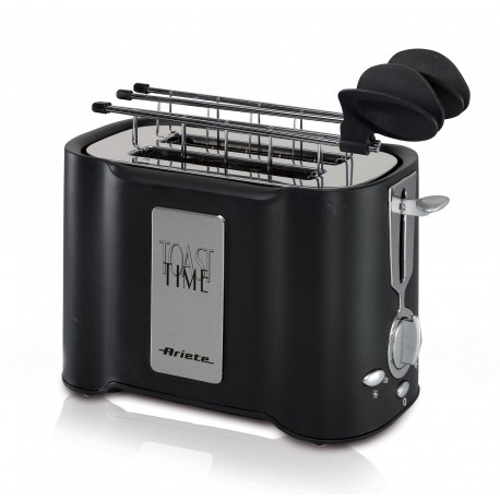 Toster 124/10 Toast Time (produkt archiwalny)