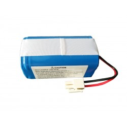 Akumulator do odkurzacza Ariete 2712/51