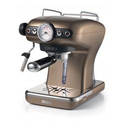 Ekspres ciśnieniowy 1389/16 Espresso