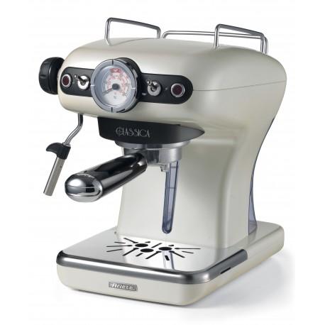 Ekspres ciśnieniowy 1389/17 Espresso