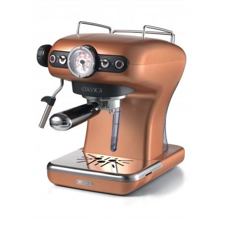 Ekspres ciśnieniowy 1389/18 Espresso