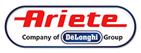 Ariete Company of DeLonghi Group